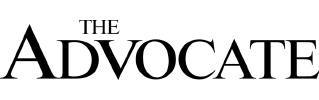 TheAdvocate-logo@1x