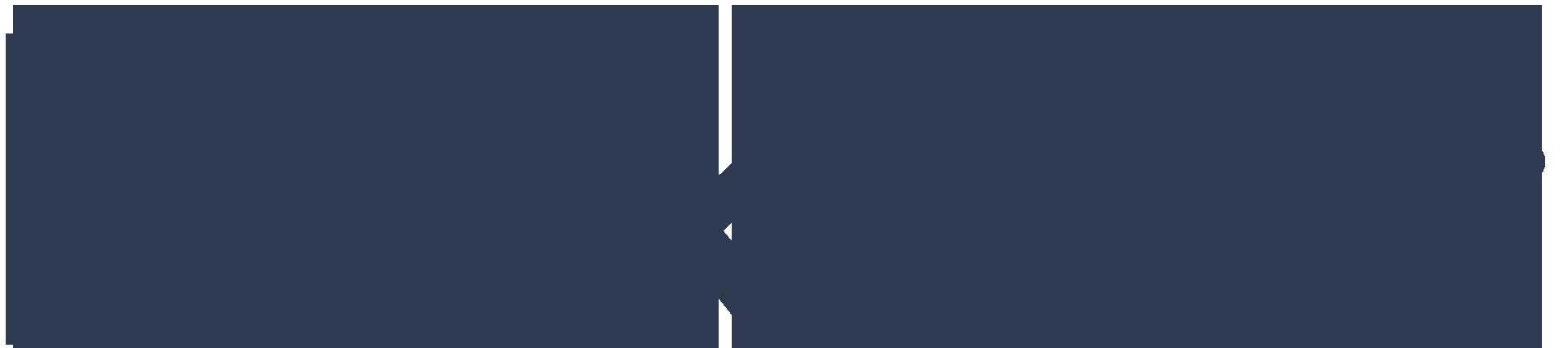 bankrate-logo-1