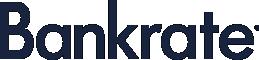 Bankrate-logo@1