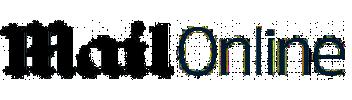 MailOnline-logo@1x